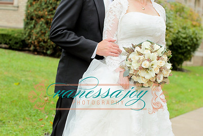 married396