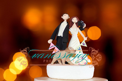 married596
