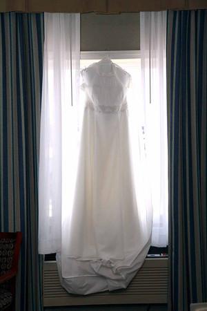 08-07-11 Wedding 008 c