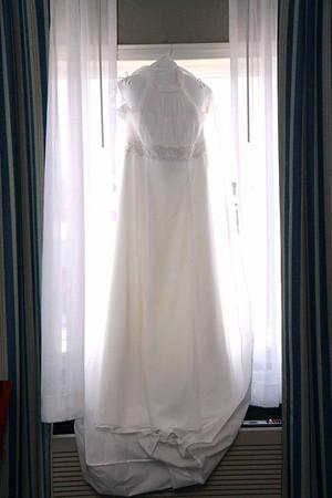 08-07-11 Wedding 007 c