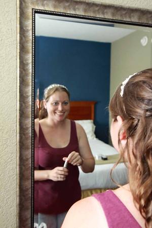 08-07-11 Wedding 013 c