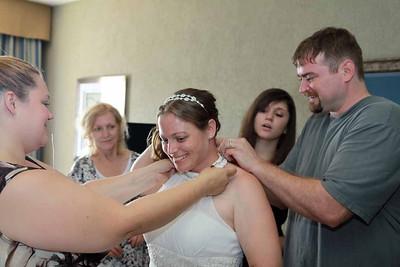 08-07-11 Wedding 033 c