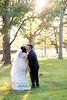 nycarltunwedding-19