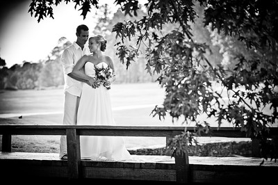 Jaime and Steven Wed-15-1-2