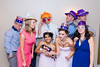 Kendralla Photography-TR6_2283