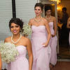 Kendralla Photography-TR6_2144