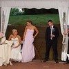 Kendralla Photography-TR6_2192