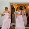 Kendralla Photography-TR6_2142