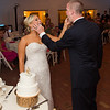 Kendralla Photography-TR6_2208