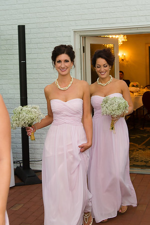 Kendralla Photography-TR6_2145