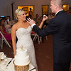 Kendralla Photography-TR6_2207