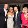 Kendralla Photography-TR6_2234