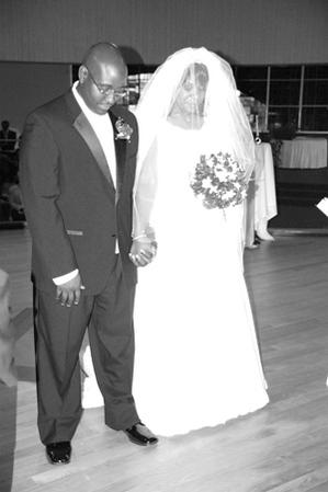 John&Jakarta (84)