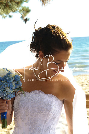 1st camera, bride