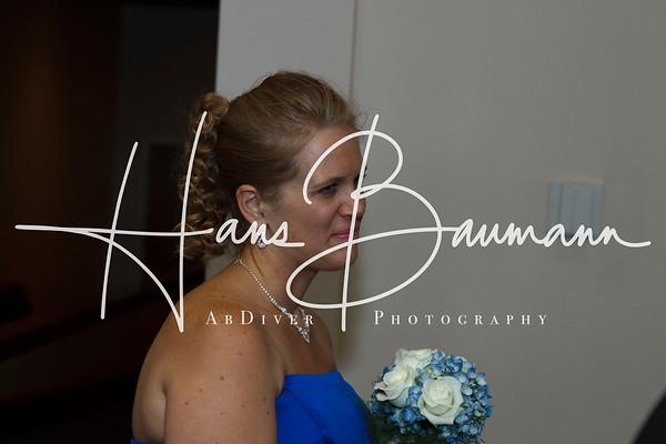 Posing shots,  bride, groom, family