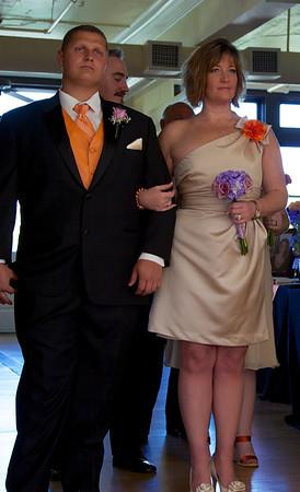 wed_2013-04-14_1750