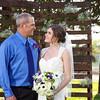 Shaw Wedding_IMG_1636_2015
