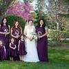 Shaw Wedding_IMG_3533_2015