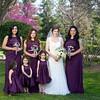 Shaw Wedding_IMG_3535_2015