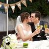 Shaw Wedding_IMG_1939_2015