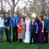 Shaw Wedding_IMG_1997_2015