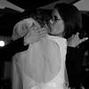 Shaw Wedding_IMG_4258_2015