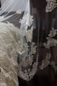 Castillo Wedding-2