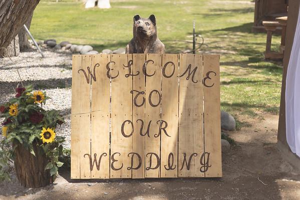 Castillo Wedding-10