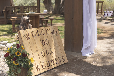 Castillo Wedding-7