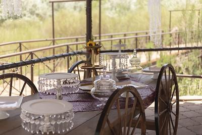 Castillo Wedding-17