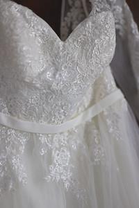 Castillo Wedding-13