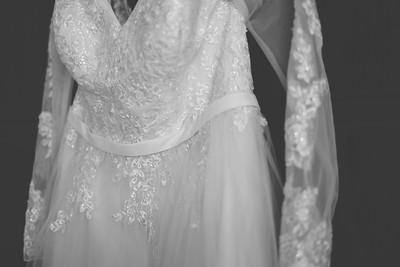 Castillo Wedding-15