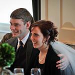 2011-12-31 James & Chelsey's Wedding & Luncheon_0073