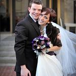 2011-12-31 James & Chelsey's Wedding & Luncheon_0010