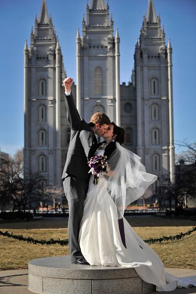 2011-12-31 James & Chelsey's Wedding & Luncheon_0052