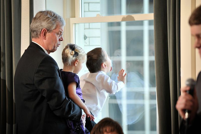 2011-12-31 James & Chelsey's Wedding & Luncheon_0076