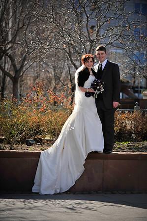 2011-12-31 James & Chelsey's Wedding & Luncheon_0047