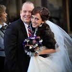 2011-12-31 James & Chelsey's Wedding & Luncheon_0009