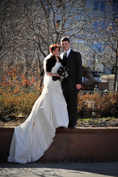 2011-12-31 James & Chelsey's Wedding & Luncheon_0045