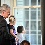 2011-12-31 James & Chelsey's Wedding & Luncheon_0075