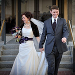 2011-12-31 James & Chelsey's Wedding & Luncheon_0007
