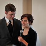 2011-12-31 James & Chelsey's Wedding & Luncheon_0074