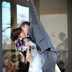 2011-12-31 James & Chelsey's Wedding & Luncheon_0006
