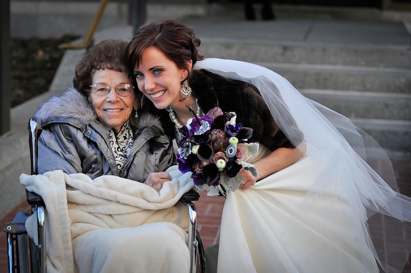 2011-12-31 James & Chelsey's Wedding & Luncheon_0012