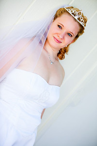 James_Katie__Wedding_0030