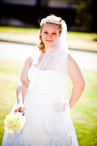 James_Katie__Wedding_0029