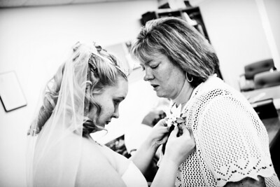James_Katie__Wedding_0048