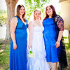 James_Katie__Wedding_0019