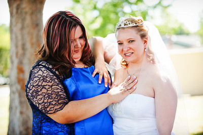 James_Katie__Wedding_0025