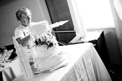 James_Katie__Wedding_0002